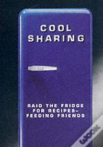 Cool Sharing