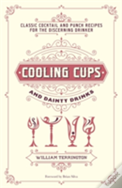 Wook.pt - Cooling Cups And Dainty Drinks
