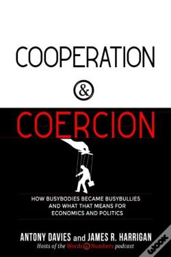Wook.pt - Cooperation And Coercion