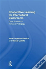 Cooperative Learning For Intercultu