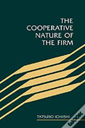 Cooperative Nature Of The Firm