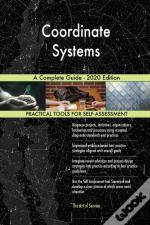 Coordinate Systems A Complete Guide - 20
