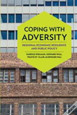 Wook.pt - Coping With Adversity