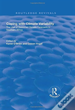 Coping With Climate Variability