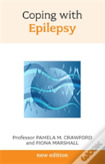 Coping With Epilepsy