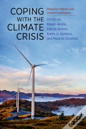 Coping With The Climate Crisis