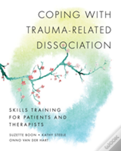 Wook.pt - Coping With Trauma-Related Dissociation