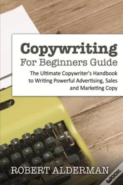 Wook.pt - Copywriting For Beginners Guide