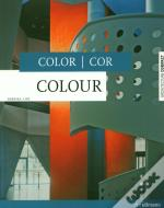Cor / Colour / Color