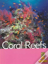 Coral Reefs (Go Facts Oceans)