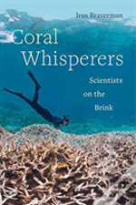 Coral Whisperers
