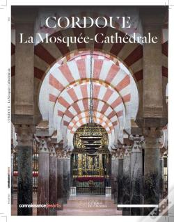 Wook.pt - Cordoue La Mosquee Cathedrale