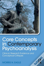 Core Concepts In Contemporary Psych