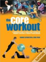 Core Workout 4th Edt