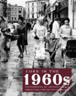 Cork In The 1960s
