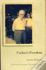 Corkers Freedom