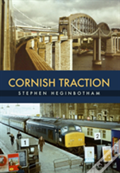 Cornish Traction