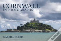 Cornwall In Photographs