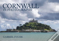 Wook.pt - Cornwall In Photographs