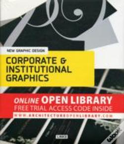 Wook.pt - Corporate And Institutuonal Graphics
