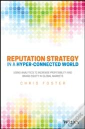 Corporate Communications Strategies For A Transparent World