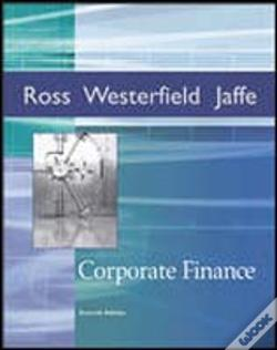 Wook.pt - Corporate Finance