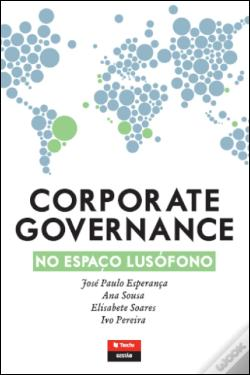 Wook.pt - Corporate Governance