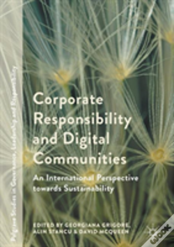 Wook.pt - Corporate Responsibility And Digital Communities