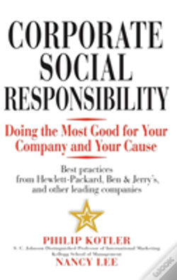 Wook.pt - Corporate Social Responsibility