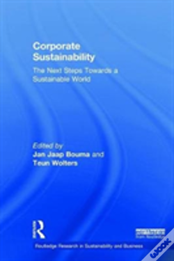 Wook.pt - Corporate Sustainability Wolters A