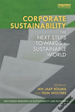 Corporate Sustainability Wolters A