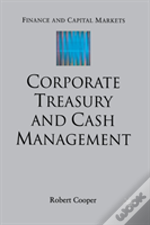 Corporate Treasury And Cash Management