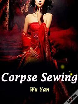 Wook.pt - Corpse Sewing