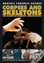 Corpses And Skeletons