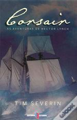Corsair - As Aventuras de Hector Lynch