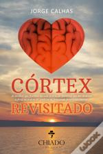 Córtex Revisitado