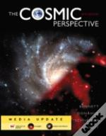 Cosmic Perspective Media Update With Masteringastronomy