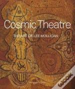 Cosmic Theater