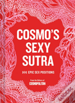 Cosmo'S Sexy Sutra