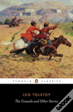 Cossacks And Other Stories