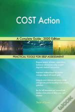 Cost Action A Complete Guide - 2020 Edit