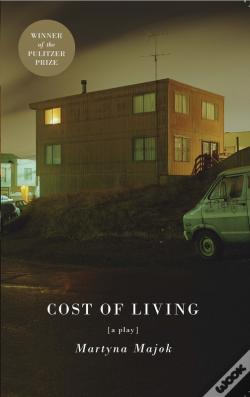 Wook.pt - Cost Of Living (Tcg Edition)