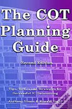 Cot Planning Guide, The