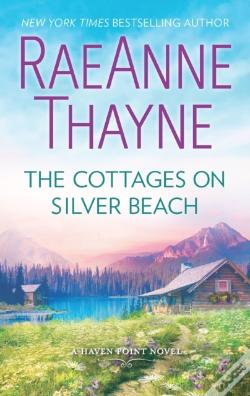 Wook.pt - Cottages On Silver Beach (Haven Point, Book 8)