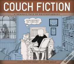 Wook.pt - Couch Fiction