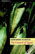 Council Of Egypt