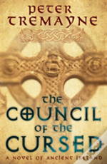 Council Of The Cursed
