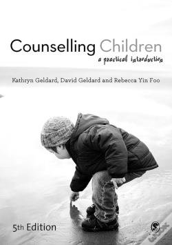 Wook.pt - Counselling Children