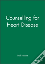 Counselling For Heart Disease