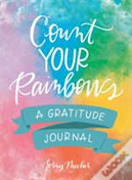 Count Your Rainbows